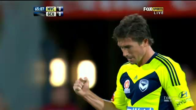Kewell lashes out at team