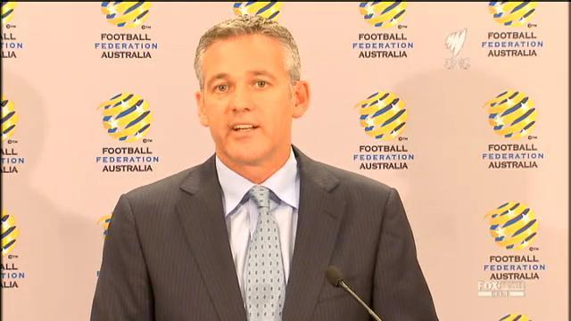 FFA welcomes court ruling