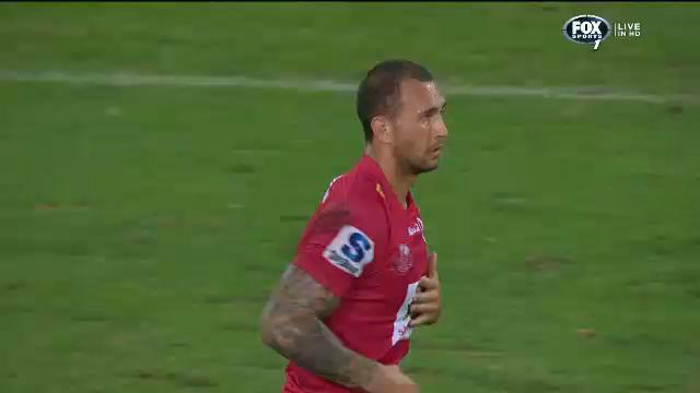 RED v BLU: Match Highlights