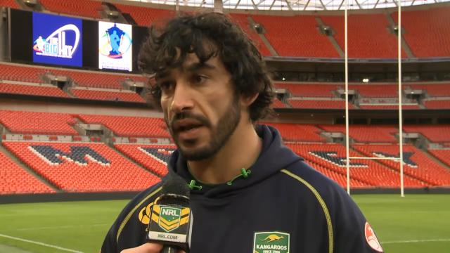 RLWC semi final previews