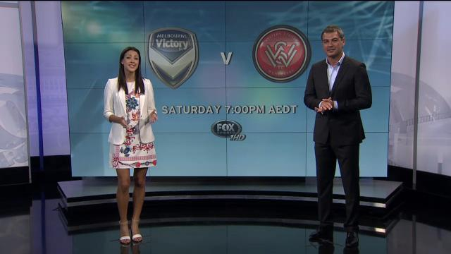 MVC V WSW preview
