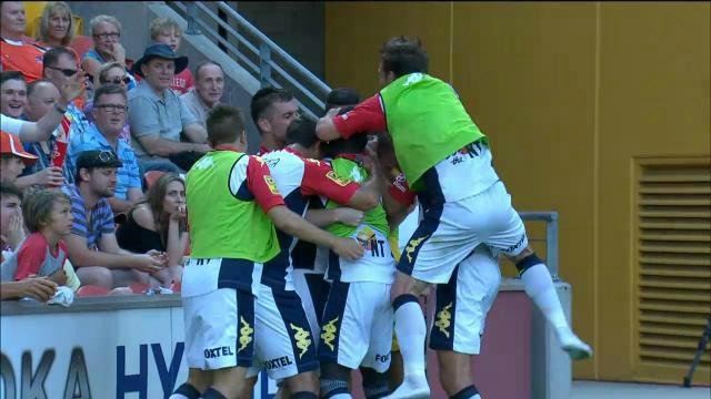 Preview Rd 15: ADL v WSW