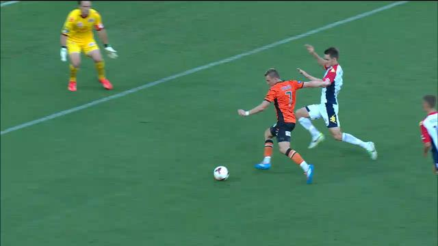 BRI v ADL: Match Preview