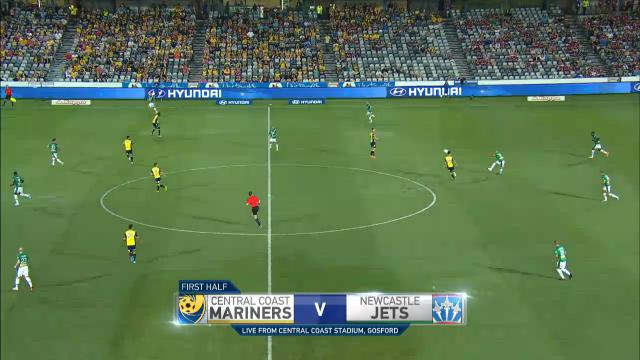 CCM V NEW full match replay