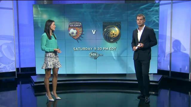 Match Preview: PER v CCM