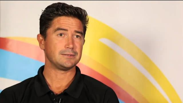 Kewell rules out comeback