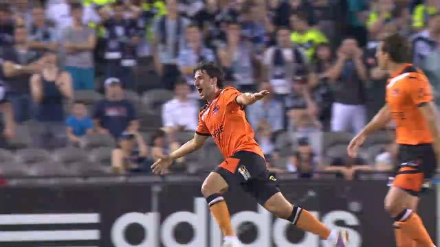 Best of Thomas Broich