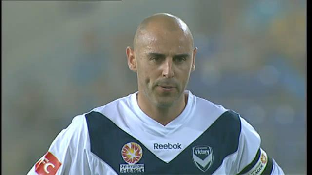 Best of Kevin Muscat
