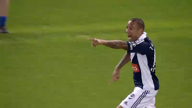 Best of Archie Thompson