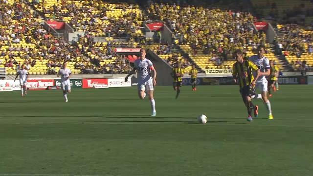 CCM V WEL: Match preview