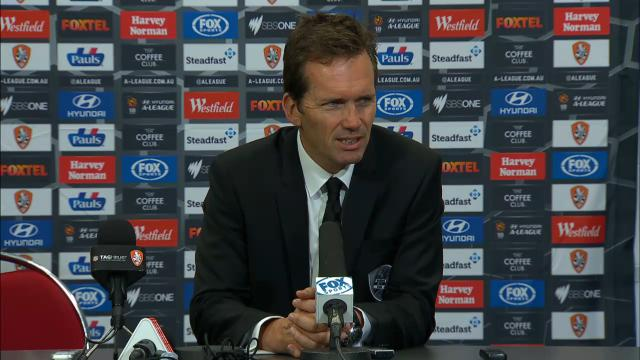 Mulvey apologises to fans