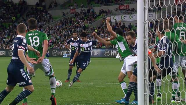 Gui fires Victory past Jets