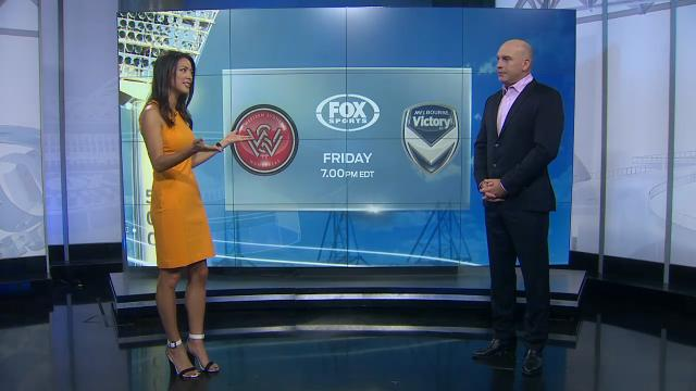 WSW v MVC: Match Preview