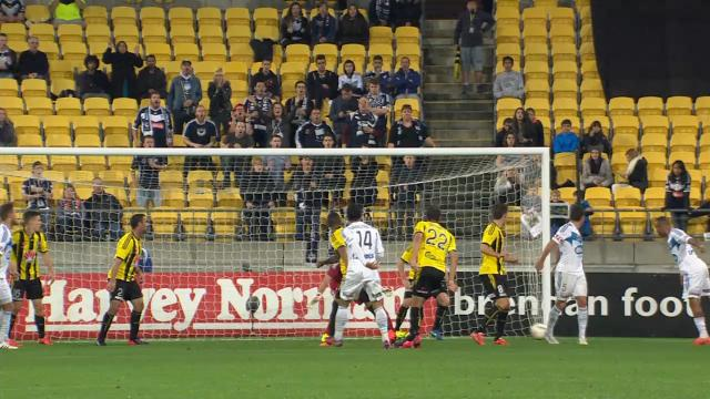WEL v MCY: Match Preview