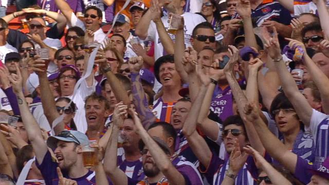 Perth to appeal finals ban