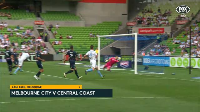 MCY v CCM: All goals