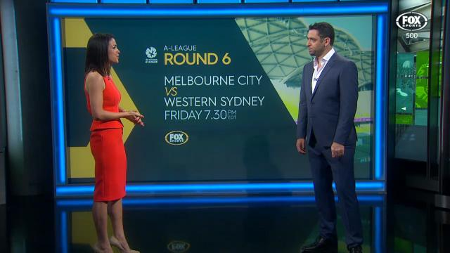 MCY v WSW preview