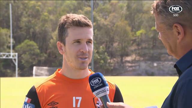 McKay joins 200 club