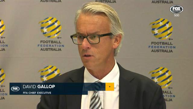 Gallop: We got it wrong