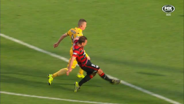 WSW v BRI: Match Preview