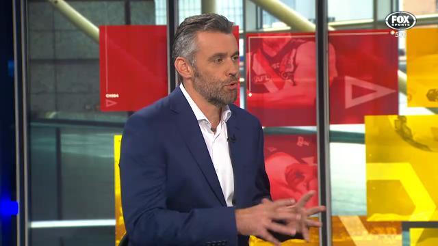Simon Hill's A-League wrap