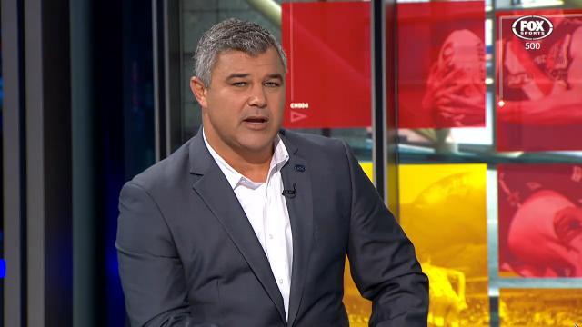 'Milicic should coach U23s