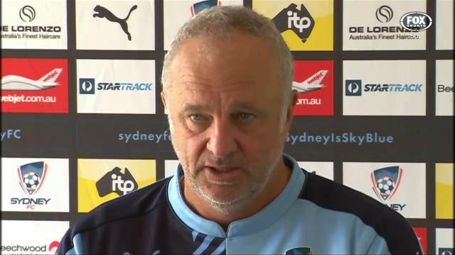 Arnold counting on Brosque