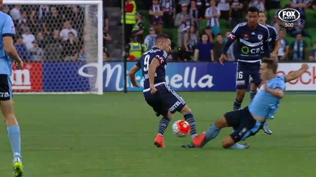 Barbarouses' two-match ban