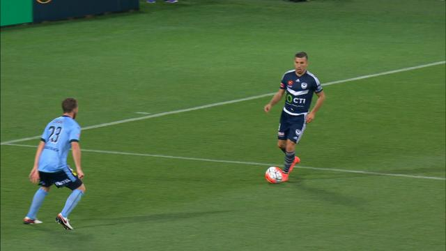 Barbarouses signs with Nix