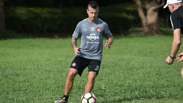 WSW sign Argentinian