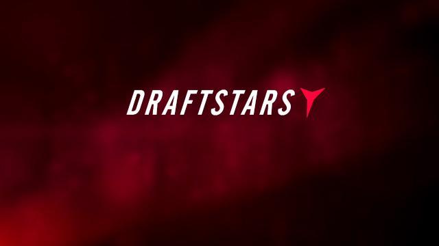 AFL Draftstars (28/9/16)