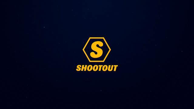 Shootout (13/10/16)