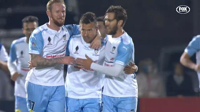 Is FFA Cup scheduling fair?