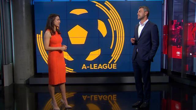 ADL v CCM: Match Preview