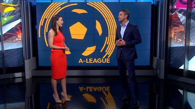 PER v ADL: Match Preview