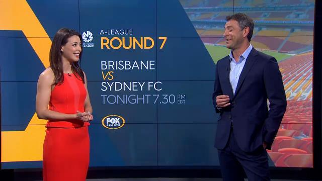 BRI v SYD: Match Preview