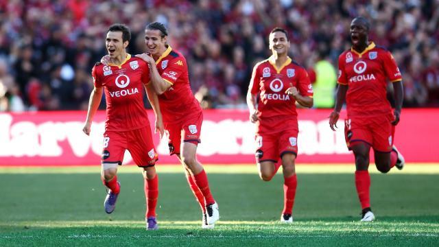 Reds positive despite form