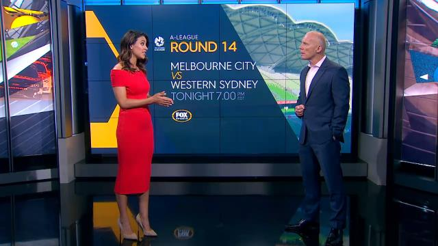 MCY v WSW: Match Preview