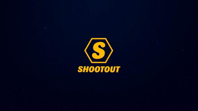Shootout (16/02/17)