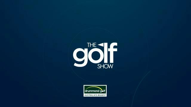 The Golf Show (6/3/17)