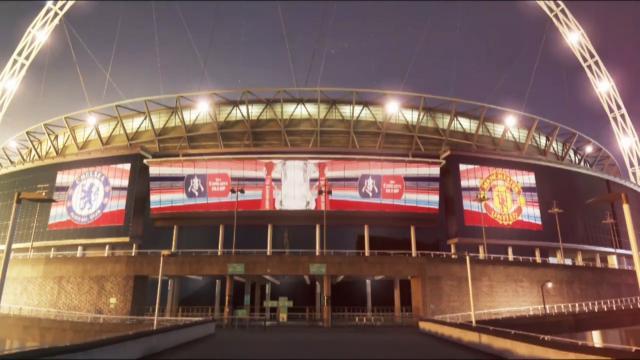FIFA 17 Sydney championships