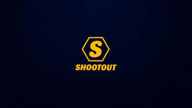 Thursday Shootout (16/3/17)