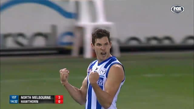 AFL SuperCoach: Best Buys