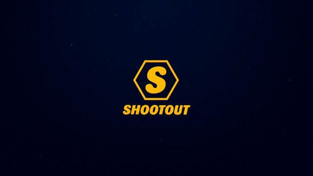 Shootout (23/3/17)
