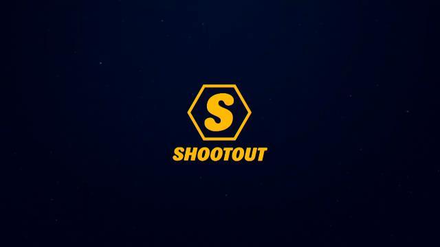 Shootout (6/4/17)