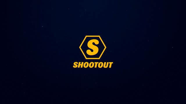 Shootout (13/04/17)