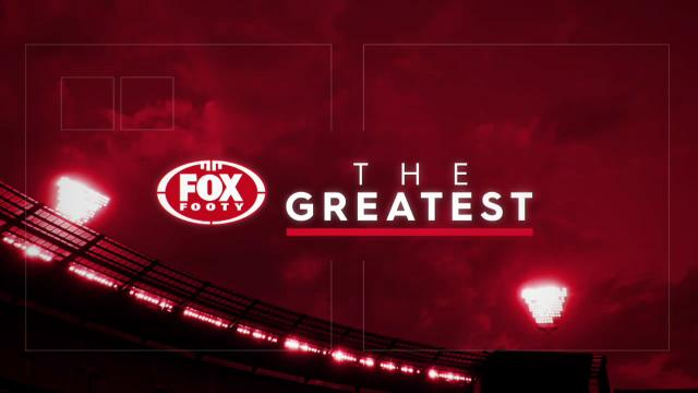 The Greatest: Anzac clashes