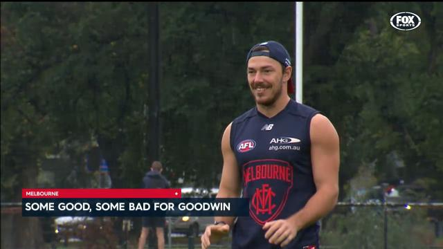 Hibberd all set for 1st game