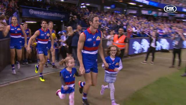 Dogs win for Bob's 300th