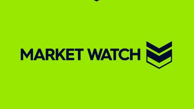 Market Watch: Popular big man
